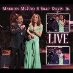 LIVE 2014 DAVIS