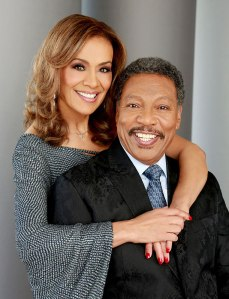 marilynmccoo-billydavisjr NEW SESSION ALT