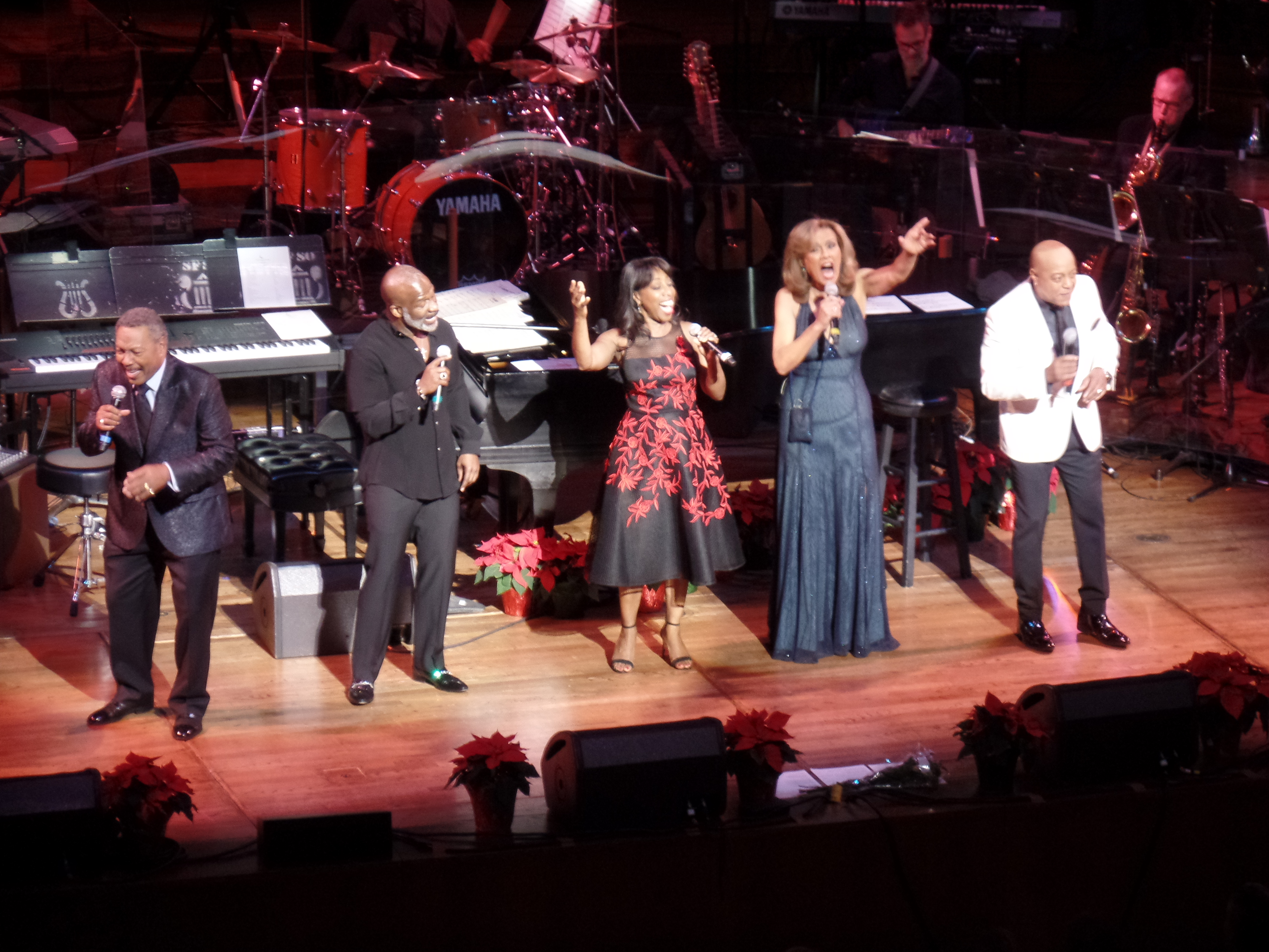 peabo bryson colors of christmas <a href=