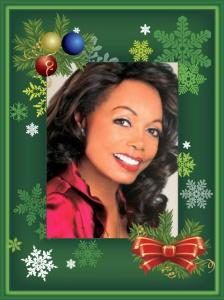FLOR CHRISTMAS