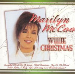 mccoo-white-christmas