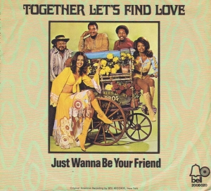 5th-dimension-together-lets-find-love-bell
