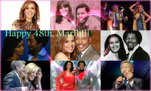 MARBILL 48 Collage