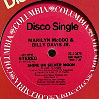 SHINE ON DISCO
