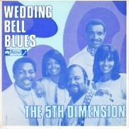 BELL BLUES ODD
