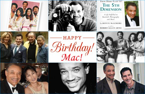 MAC BDAY FINAL COLLAGE 17
