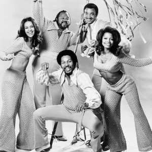 Photo of 5th Dimension