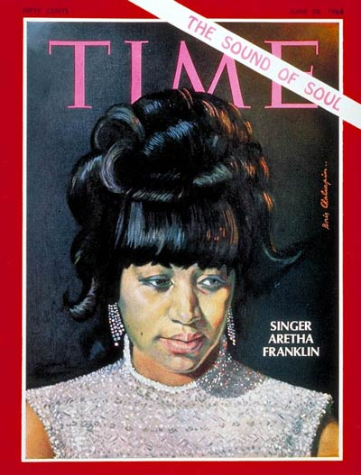 aretha-time-cover